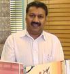 Sid Siyodia