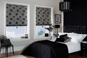 Interior Design Trends 2017 Love Your Home Again Allegro Blinds