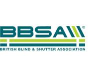 BBSA logo