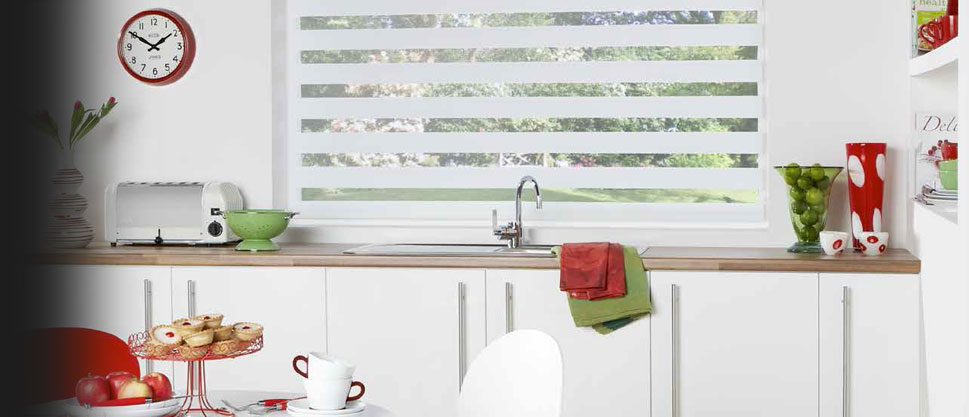 image of vision blinds