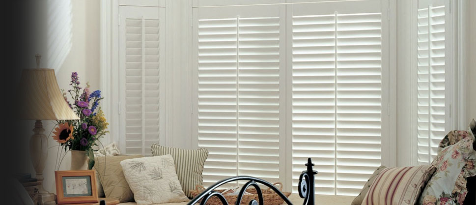 image of shutters