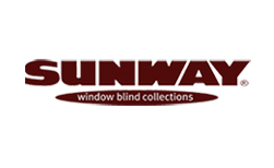 sunway logo
