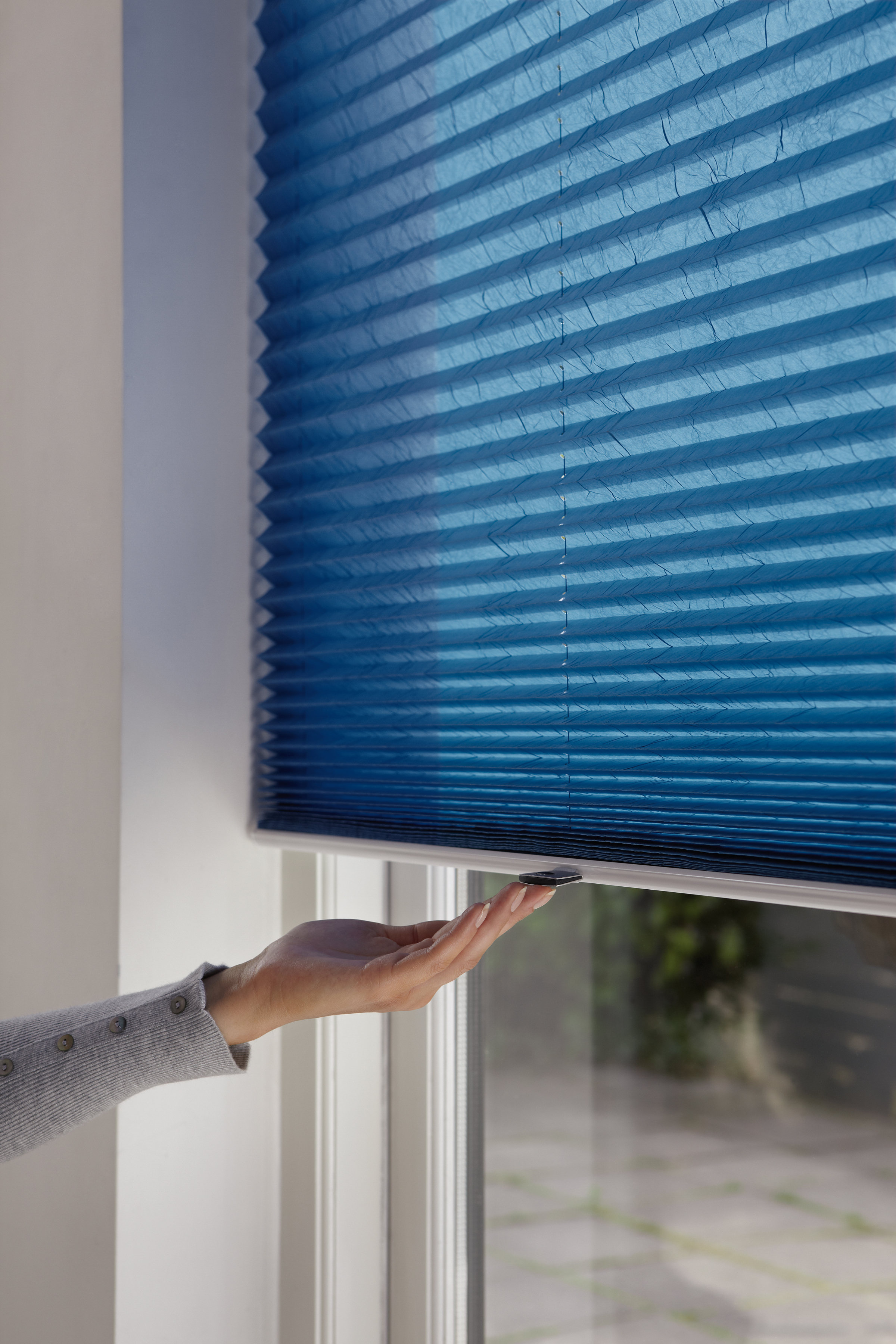 how before cleaner an out step with to clean moving blinds apartment pictures